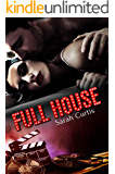 Full House (The Gamblers Book 3)