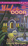 Woof at the Door (A Call of the Wilde Mystery Book 1)