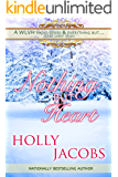 Nothing But Heart: A WLVH Radio Series and Everything But... Series Short Story (Everything But...Story Book 2)