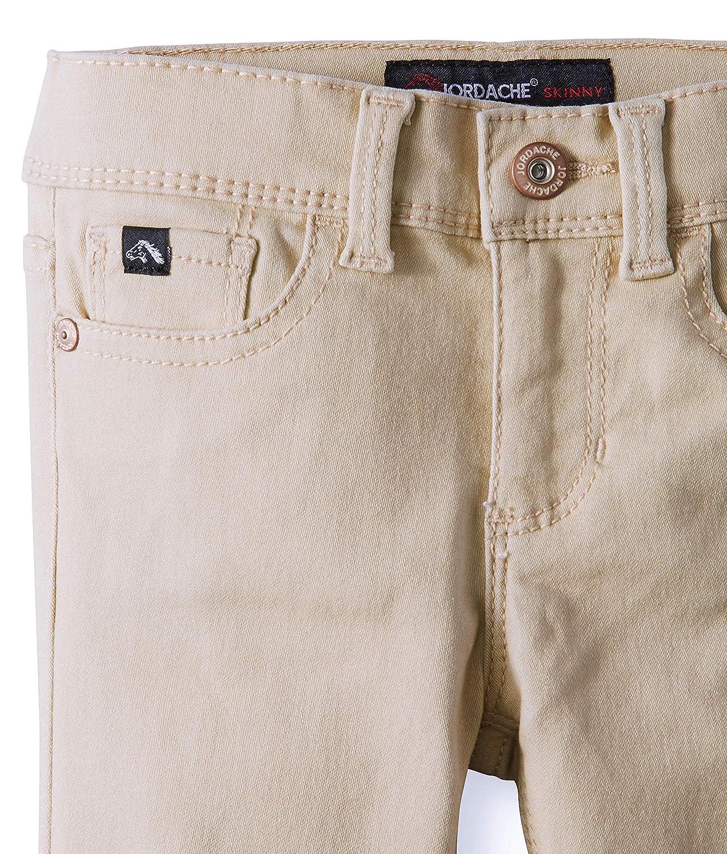 1cffcaeb1d Amazon.com  Jordache Girl s Super Skinny Jean