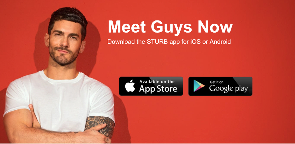 good gay dating apps in Hereford