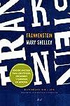 Frankenstein (Edición anotada para científicos)