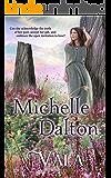 Vala (Highlands Series Book 2)