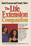 The Life Extension Companion