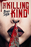 The Killing Kind (edizione italiana)