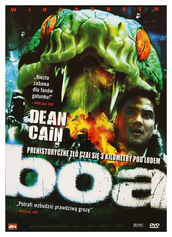 New Alcatraz DVD Region 2 IMPORT No hay versión española ...