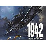 1942: The Pacific Air War [PC Code - Steam]