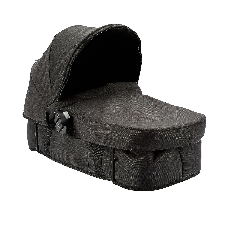 Baby Jogger 50926 Babywanne für City Select Onyx, grau MOLEO Sp.z o.o.
