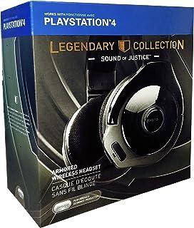 Atemberaubend Xbox 360 Wireless Adapter Walmart Galerie - Die Besten ...