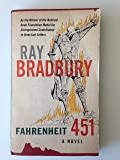 a comparison of fahrenheit 451 and brave new world books by ray bradbury and aldous huxley Fahrenheit 451 stands alongside orwell's 1984 and huxley's brave new world as a prophetic account of aldous huxley fahrenheit 451 author: ray bradbury.