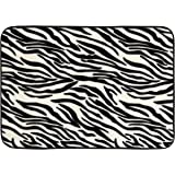 Cute Roman Bath Store Toronto Tall Bath Vanities New Jersey Rectangular Small Country Bathroom Vanities Bathroom Water Closet Design Youthful Majestic Kitchen And Bath Nj Reviews RedFrench Bathroom Wall Sign Amazon.com: 17 Piece Bath Accessory Set  Black Zebra Shower ..