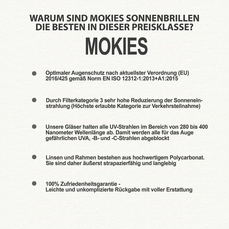 Schön Ozark Trail Bettrahmen Und Luftmatratze Galerie - Rahmen Ideen ...