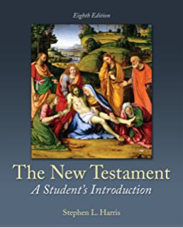 Cengage advantage books introduction to sociology kindle edition online ebook access for the new testament the new testament a students introduction fandeluxe Gallery
