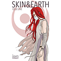Skin & Earth #1 (English Edition)
