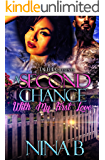 A Second Chance with My First Love