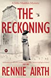 The Reckoning (Inspector Madden Series)