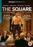 The Square [DVD]