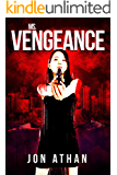 Ms. Vengeance