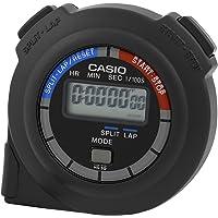 Casio Handheld Stopwatch Timer Model HS-3V-1R [Watch]