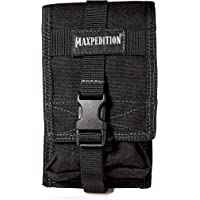Maxpedition TC-3 Funda de protección Negro