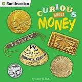 Curious About Money^Curious About Money