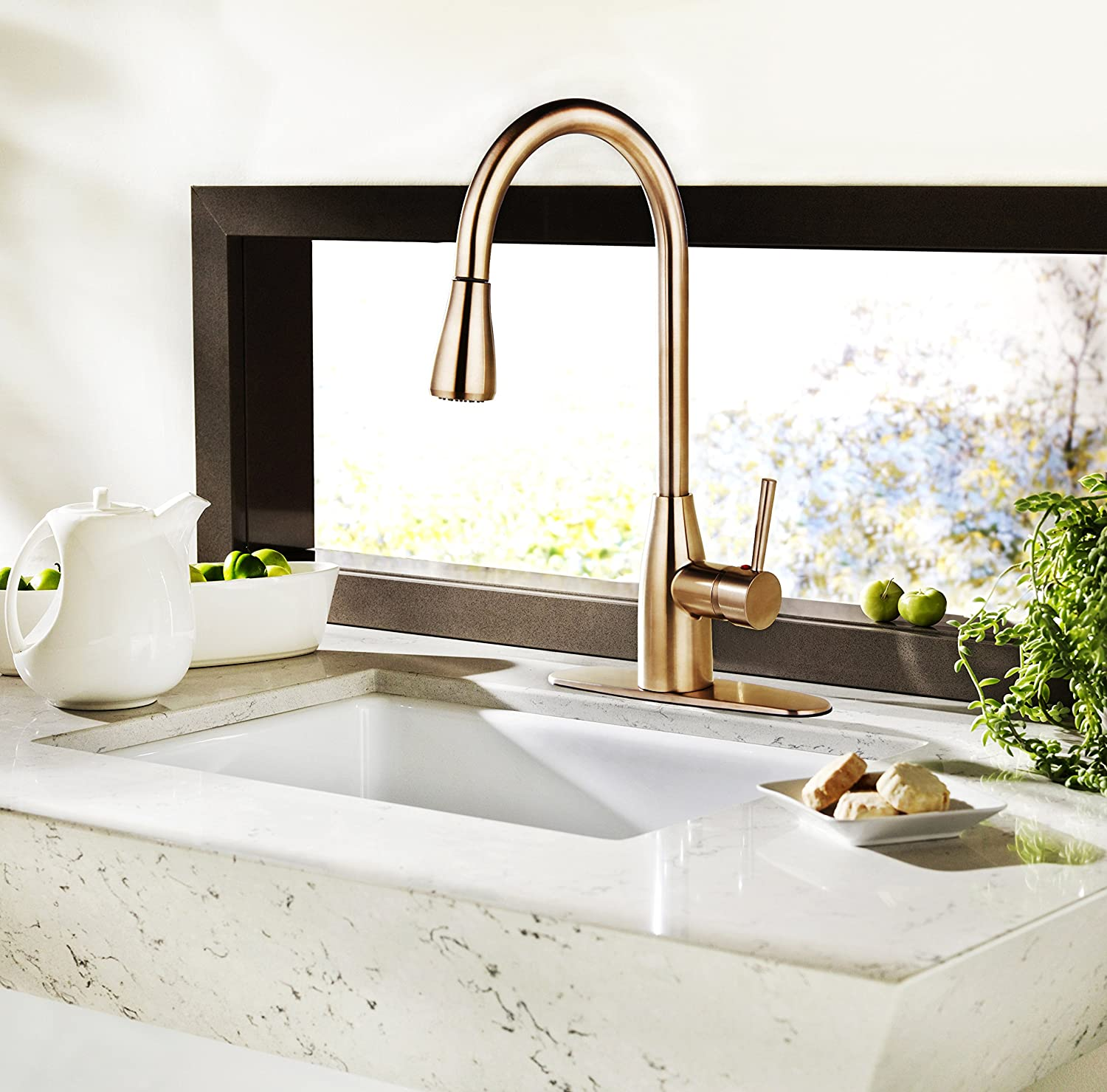 and champagne collection charming by faucets bathroom old faucet trinsic design bronze delta touch kitchen black