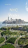 Brechas Y Conexiones: Ensayos Sobre Arquitectura