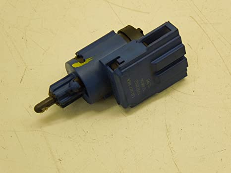 Audi A3 8L, TT 8 N A6 C5 embrague Pedal Interruptor