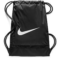 Nike Turnbeutel Brsla Gmsk, Sacco da Palestra Unisex-Adulto