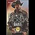 Bane (The Westmorelands)