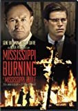 Mississippi Burning (Bilingual)