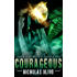 Courageous: Caulborn 7