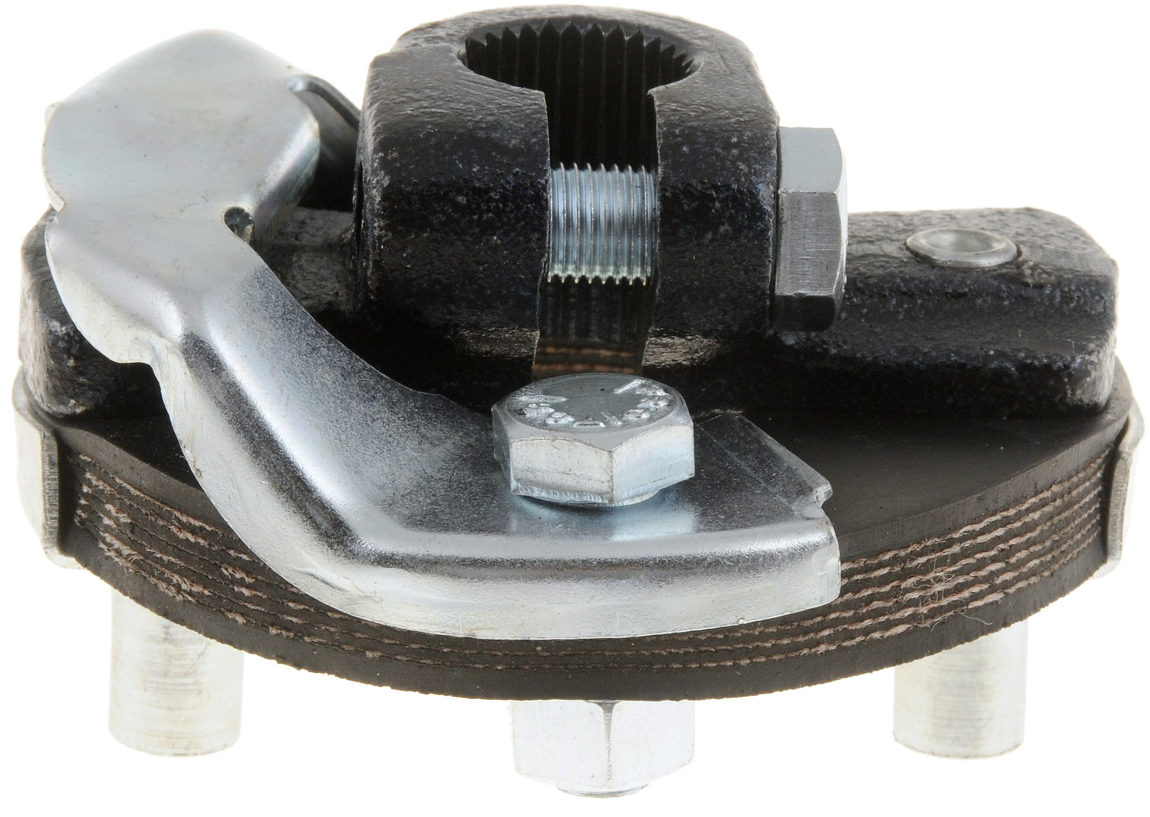 Dorman 31011 HELP! Power Steering Coupling Assembly