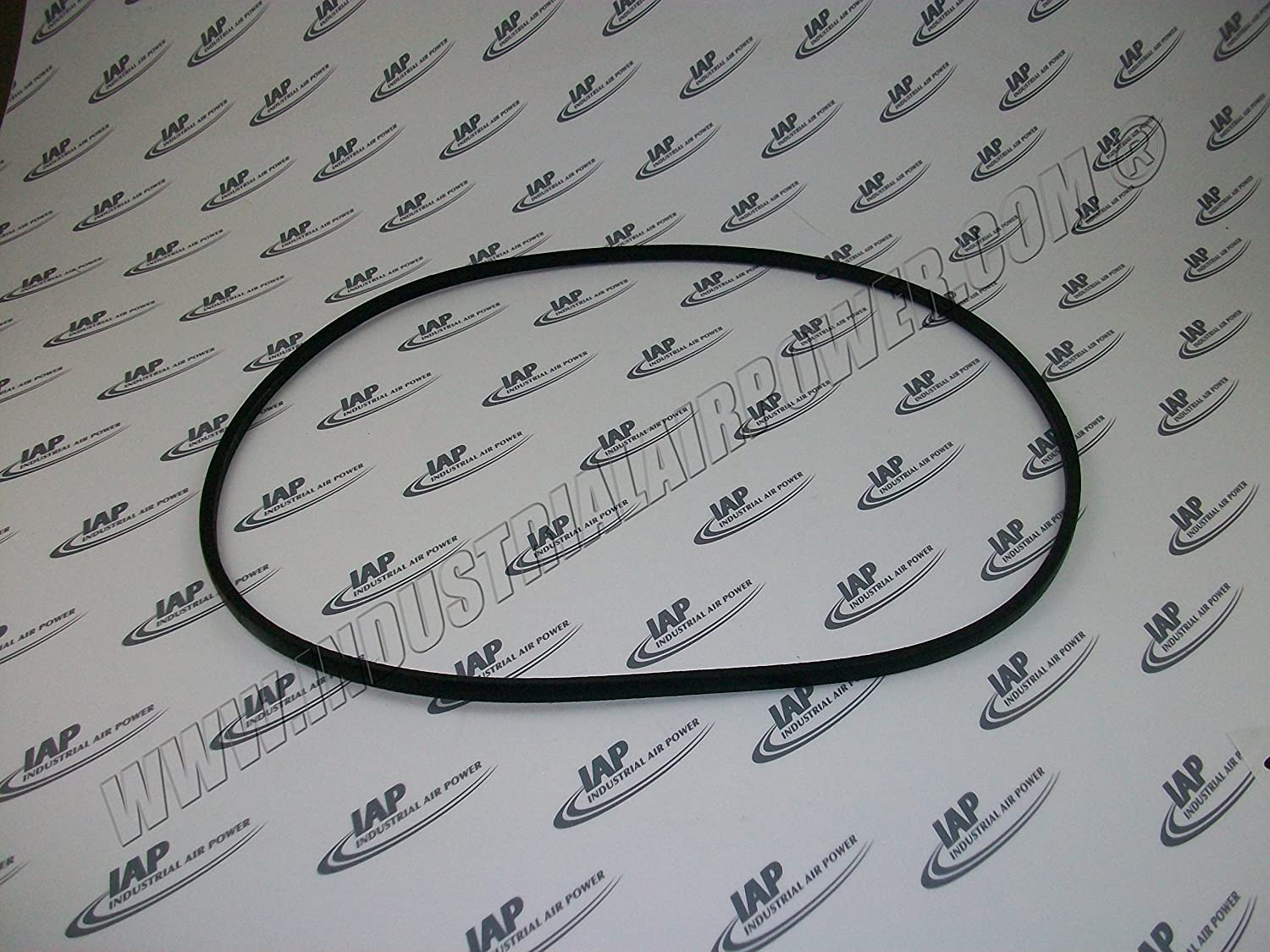 89306302 Belt Designed for use with Ingersoll Rand compressors