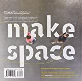 Make Space: How to Set the Stage for Creative