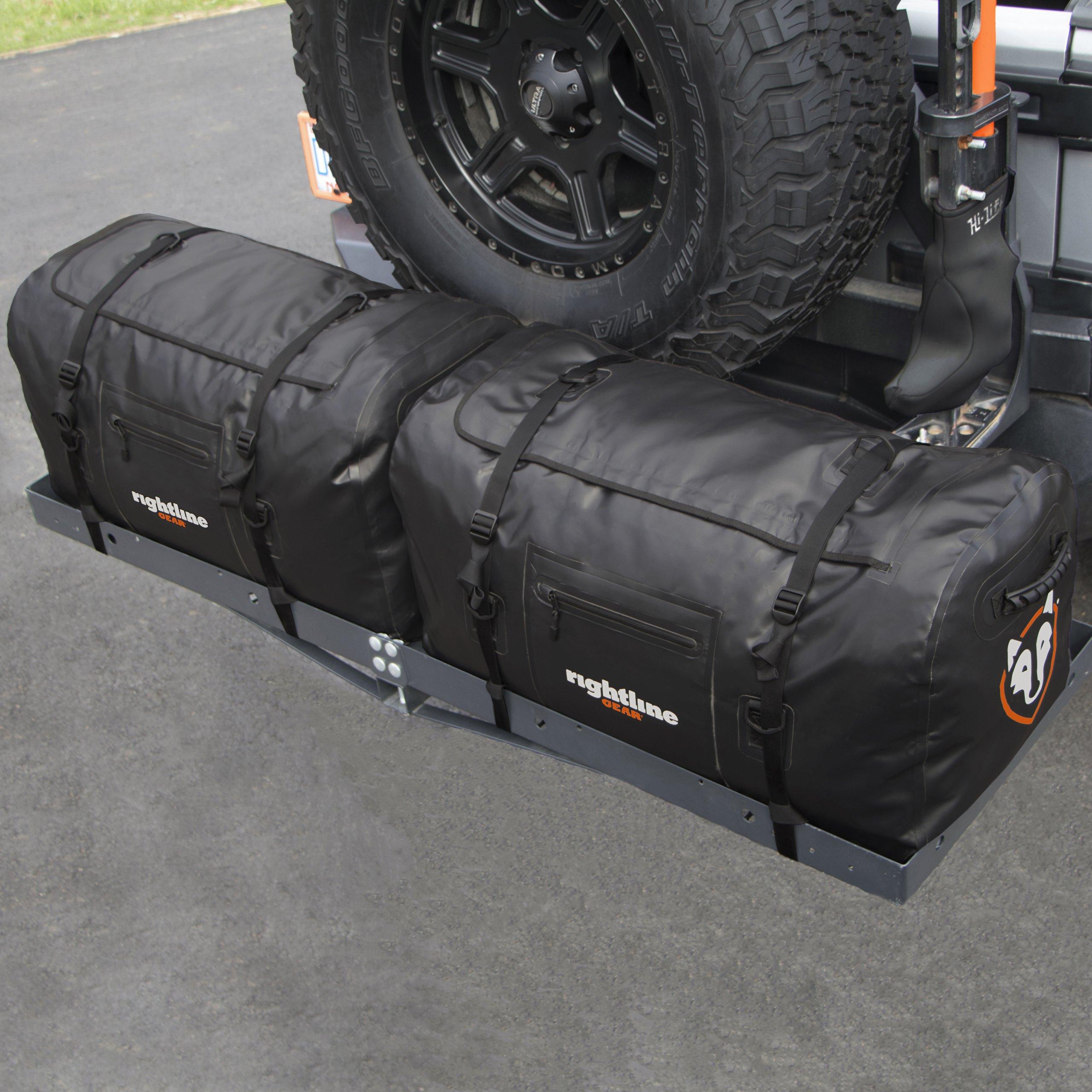 Rightline Gear 100J87-B 4x4 Duffle Bag (120L) by Rightline Gear (Image #5)