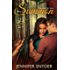 Summon (Succubus Kiss Book 4)