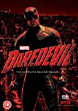 Daredevil - Season 2 [DVD] [2017]