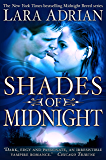 Shades of Midnight (Midnight Breed Book 7)