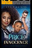 The Price of Innocence: A BWWM Billionaire Romance
