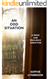 An Odd Situation: A Pride and Prejudice Variation