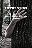 In The Veins (Poetry: Lost Children of The Indian Adoption Projects Book Series 4)