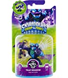 Figurine Skylanders : Swap Force - Trap Shadow