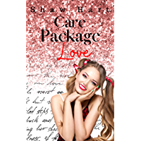 Care Package Love (Love Notes Book 2) (English Edition)