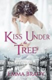 Kiss Under the Tree