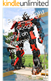 How Google works on software testing (English Edition)