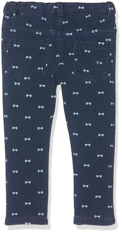 Brums Pantalones para Beb/és
