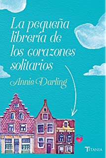 La librería del señor Livingstone: Amazon.es: Mónica ...