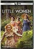 Masterpiece: Little Women [Import]