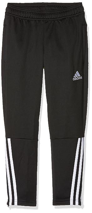 30f80119830d adidas Children s Regi18 Tr Y Pants  Amazon.co.uk  Sports   Outdoors